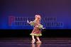 Dancer American Regionals Tampa FL - 2015 -DCEIMG-4630