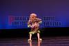 Dancer American Regionals Tampa FL - 2015 -DCEIMG-4639