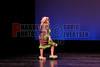 Dancer American Regionals Tampa FL - 2015 -DCEIMG-4627