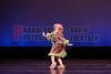 Dancer American Regionals Tampa FL - 2015 -DCEIMG-4631