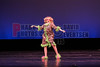 Dancer American Regionals Tampa FL - 2015 -DCEIMG-4642