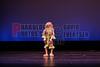 Dancer American Regionals Tampa FL - 2015 -DCEIMG-4641