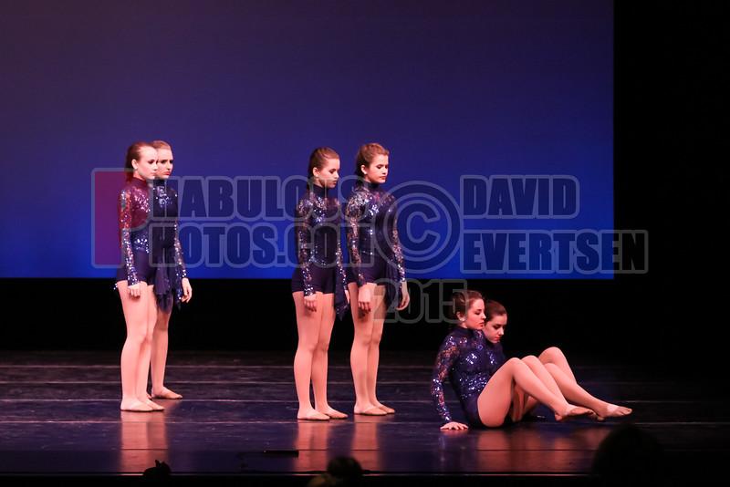 Dancer American Regionals Tampa FL - 2015 -DCEIMG-4687
