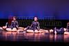 Dancer American Regionals Tampa FL - 2015 -DCEIMG-4697