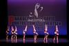 Dancer American Regionals Tampa FL - 2015 -DCEIMG--2