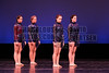 Dancer American Regionals Tampa FL - 2015 -DCEIMG-4688