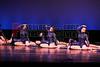 Dancer American Regionals Tampa FL - 2015 -DCEIMG-4699