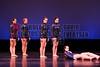 Dancer American Regionals Tampa FL - 2015 -DCEIMG-4690