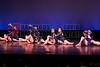 Dancer American Regionals Tampa FL - 2015 -DCEIMG-4694
