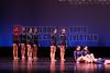 Dancer American Regionals Tampa FL - 2015 -DCEIMG-4691