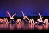 Dancer American Regionals Tampa FL - 2015 -DCEIMG-4693