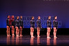 Dancer American Regionals Tampa FL - 2015 -DCEIMG-4689