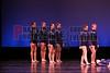 Dancer American Regionals Tampa FL - 2015 -DCEIMG-4692