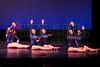 Dancer American Regionals Tampa FL - 2015 -DCEIMG-4696