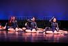 Dancer American Regionals Tampa FL - 2015 -DCEIMG-4698