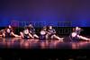 Dancer American Regionals Tampa FL - 2015 -DCEIMG-4695