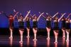 Dancer American Regionals Tampa FL - 2015 -DCEIMG-4067