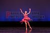 Dancer American Regionals Tampa FL - 2015 -DCEIMG-4823