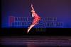 Dancer American Regionals Tampa FL - 2015 -DCEIMG-4855