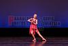 Dancer American Regionals Tampa FL - 2015 -DCEIMG-4826