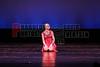 Dancer American Regionals Tampa FL - 2015 -DCEIMG-4817