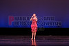 Dancer American Regionals Tampa FL - 2015 -DCEIMG-4856