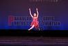 Dancer American Regionals Tampa FL - 2015 -DCEIMG-4858