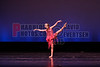 Dancer American Regionals Tampa FL - 2015 -DCEIMG-4831