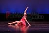 Dancer American Regionals Tampa FL - 2015 -DCEIMG-4821