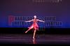 Dancer American Regionals Tampa FL - 2015 -DCEIMG-4864