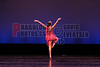 Dancer American Regionals Tampa FL - 2015 -DCEIMG-4822