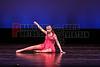 Dancer American Regionals Tampa FL - 2015 -DCEIMG-4819