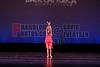 Dancer American Regionals Tampa FL - 2015 -DCEIMG-4862