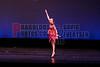 Dancer American Regionals Tampa FL - 2015 -DCEIMG-4859