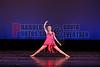Dancer American Regionals Tampa FL - 2015 -DCEIMG-4853