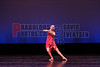 Dancer American Regionals Tampa FL - 2015 -DCEIMG-4825
