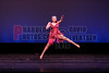 Dancer American Regionals Tampa FL - 2015 -DCEIMG-4850