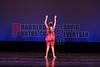 Dancer American Regionals Tampa FL - 2015 -DCEIMG-4857
