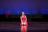 Dancer American Regionals Tampa FL - 2015 -DCEIMG-4818