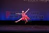 Dancer American Regionals Tampa FL - 2015 -DCEIMG-4866