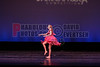 Dancer American Regionals Tampa FL - 2015 -DCEIMG-4865