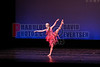 Dancer American Regionals Tampa FL - 2015 -DCEIMG-4868