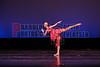 Dancer American Regionals Tampa FL - 2015 -DCEIMG-4827