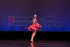 Dancer American Regionals Tampa FL - 2015 -DCEIMG-4860