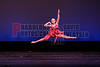 Dancer American Regionals Tampa FL - 2015 -DCEIMG-4851