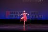 Dancer American Regionals Tampa FL - 2015 -DCEIMG-4863