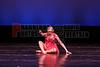 Dancer American Regionals Tampa FL - 2015 -DCEIMG-4820