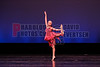 Dancer American Regionals Tampa FL - 2015 -DCEIMG-4828