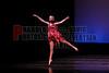 Dancer American Regionals Tampa FL - 2015 -DCEIMG-4848