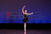 Dancer America Regional Finals Tampa FL -  2015 -DCEIMG-4924